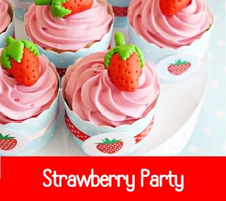 Party Blog By Birdsparty Printables Parties Diycrafts