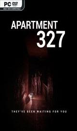 Apartment 327 - Apartment 327-PLAZA