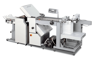 Formax Pressure Sealer Machines