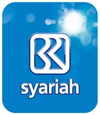 Gambar Lowongan Kerja Bank BRI Syariah Terbaru Oktober 2016