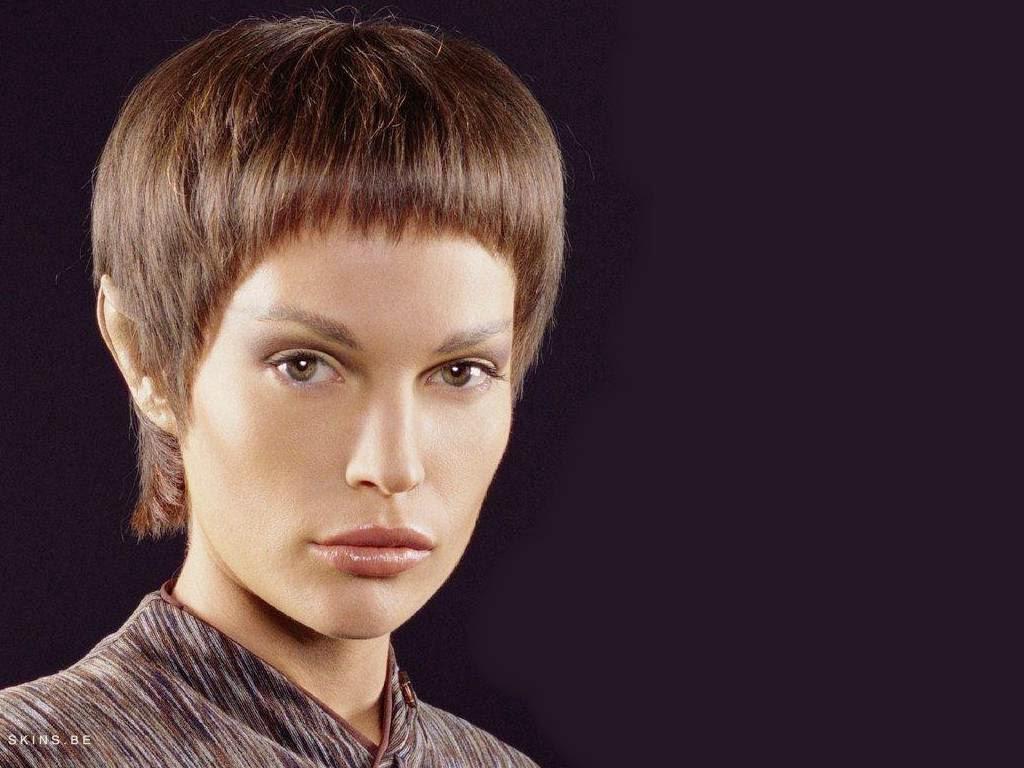 Jolene blalock plastic surgery