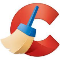 CCleaner 5 Crack Edition 2015 Full Patch