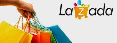 Tiếp thị lazada cơ hội nhận 8% hoa hồng sản phẩm bán được