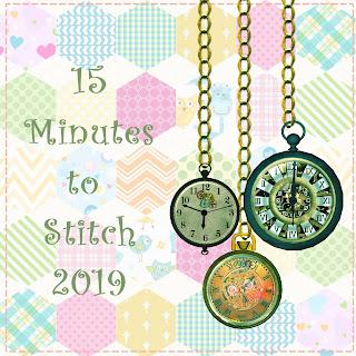 2019+15+minute+To+Stitch_2-001.jpg (1600×1600)