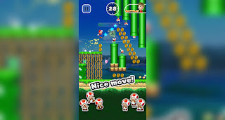 Super Mario Bros Hack Apk Download