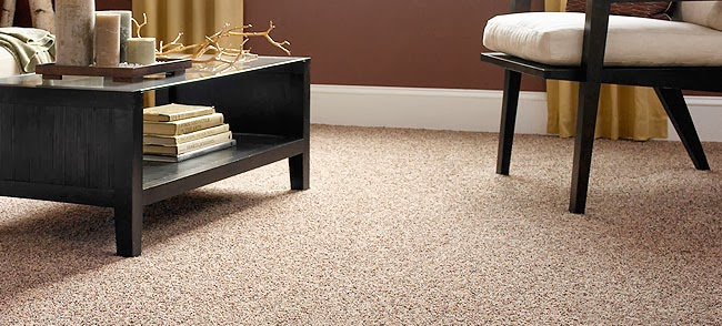 Carpet Amp Upholstery Cleaning Advice Do Your Wool Carpets