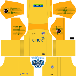 Kasımpaşa 2019 Dream League Soccer fts forma logo url,dream league soccer kits, kit dream league soccer 2018 2019,