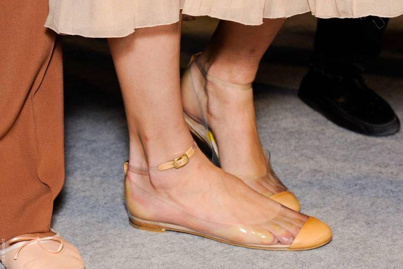 Chloe+Transparent+Ballet+Flat+in+Genuine+Lamb+Skin1.jpg