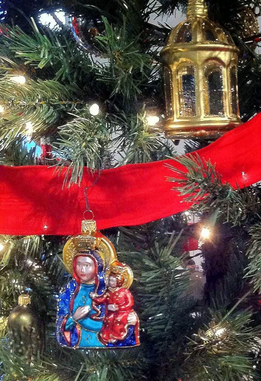Diversamente do Ocidente, na China o Natal é ocasião de entrada do catolicismo na juventude.