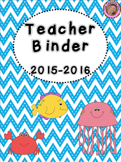 https://www.teacherspayteachers.com/Product/Ocean-Teacher-Binder-FREE-yearly-updates-2004921