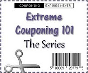 extreme%2Bcouponing%2B101 Extreme Couponing 101: How to Shop Tom Thumb