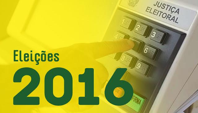 Condutas proibidas aos Agentes Públicos em ano eleitoral