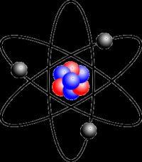 Pengertian Dan Teori Atom Menurut Para Ahli
