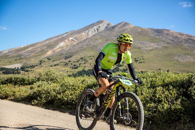 http://cyclist.sanspo.com/356028