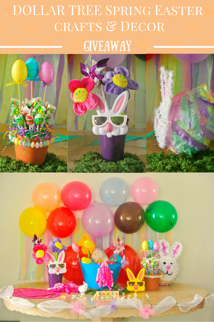 Decor, Candy bouquet, party table
