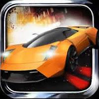 Download Game Fast Racing APK Untuk Android