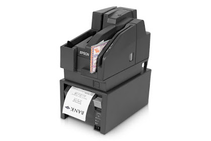 Epson TM-S2000 Driver Download Windows, Mac