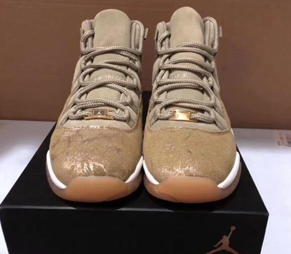 sports shoes c0273 37381 cheap jordans: cheap jordans for sale -Olive Green Air ...