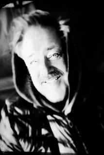Turi Meyer. Director of Leprechaun 2