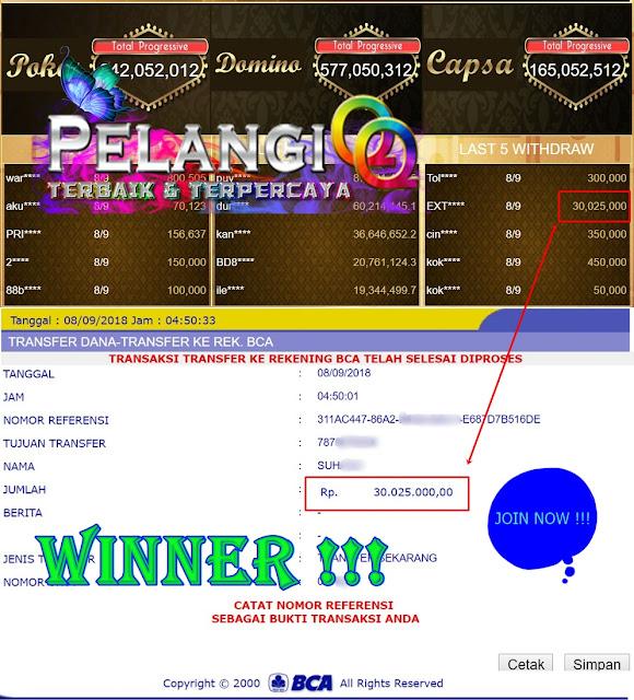 https://ratupelangi-net.blogspot.com/2018/09/wd-terus-tiada-hentinya-info-withdraw.html