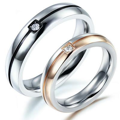 cincin tunangan jakarta