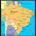 Vận Chuyển Hàng Đi Brazil