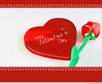 Text Messages - Collection of Lovely Valentine's Day Quotes