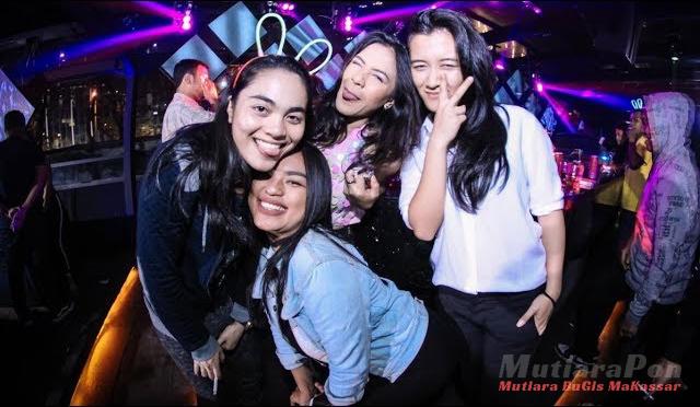 DE JAVU™ ~ MALAYSIA NONSTOP POP DJ REMIX 2018