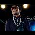 VIDEO:Bahati Ft Dk Kwenye Beat-Sorry:Download