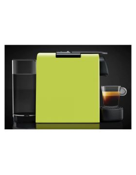 Save Up to 300DH on Largest Range of Nespresso Machines - Up to 25% OFF Exclusively!