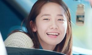 Phim Hee Chul: Tae Yeon và Yoon Ah có mặt mộc đẹp nhất-2016
