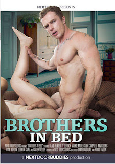 http://www.adonisent.com/store/store.php/products/brothers-in-bed-