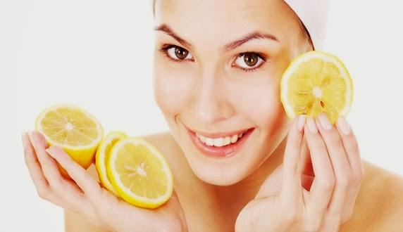 Buah jeruk merupakan buah yang berwarna orange atau kuning kehijau Manfaat Buah Jeruk bagi kesehatan
