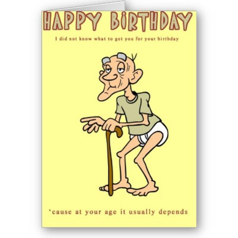 Happy Birthday Boss Funny Quotes. QuotesGram