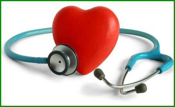 Lijek za srce i krvne sudove