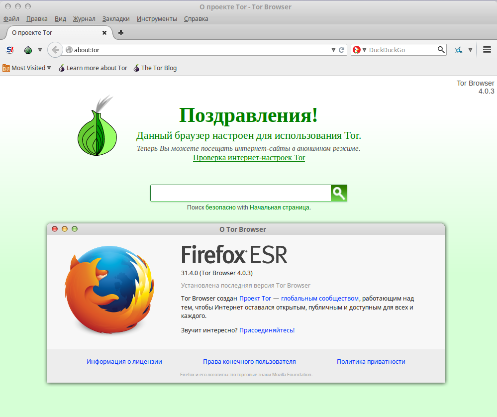 Ubuntu установить tor browser hydraruzxpnew4af tor browser linux install попасть на гидру
