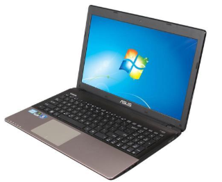 Wifi Driver Asus A55V For Windows 7/8 1 64-bit | Download