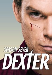 Dexter Streaming Ita