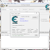 Download Cheat Engine 6.5.1