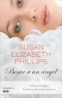 Resultado de imagen para besar a un angel