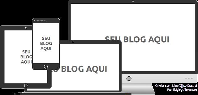Crie um blog para sua escola ou disciplina