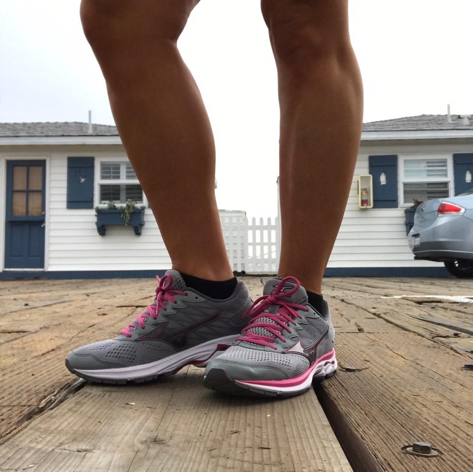 a4e8ead5a5b7 If you know me, you know I'm an avid runner! Borderline addicted to it and  it's most definitely my preferred form of therapy! With that said, I go  through ...