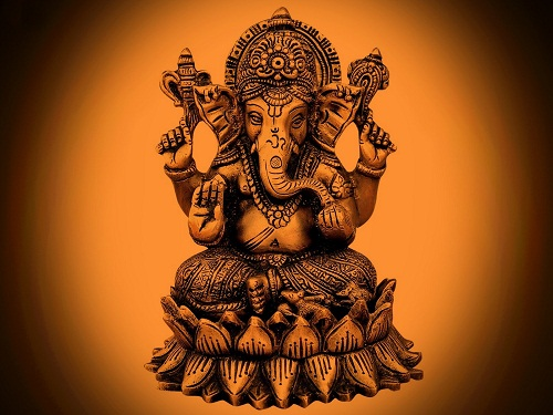 latest collection of lord ganesha photos wallpapers hd tab bytes