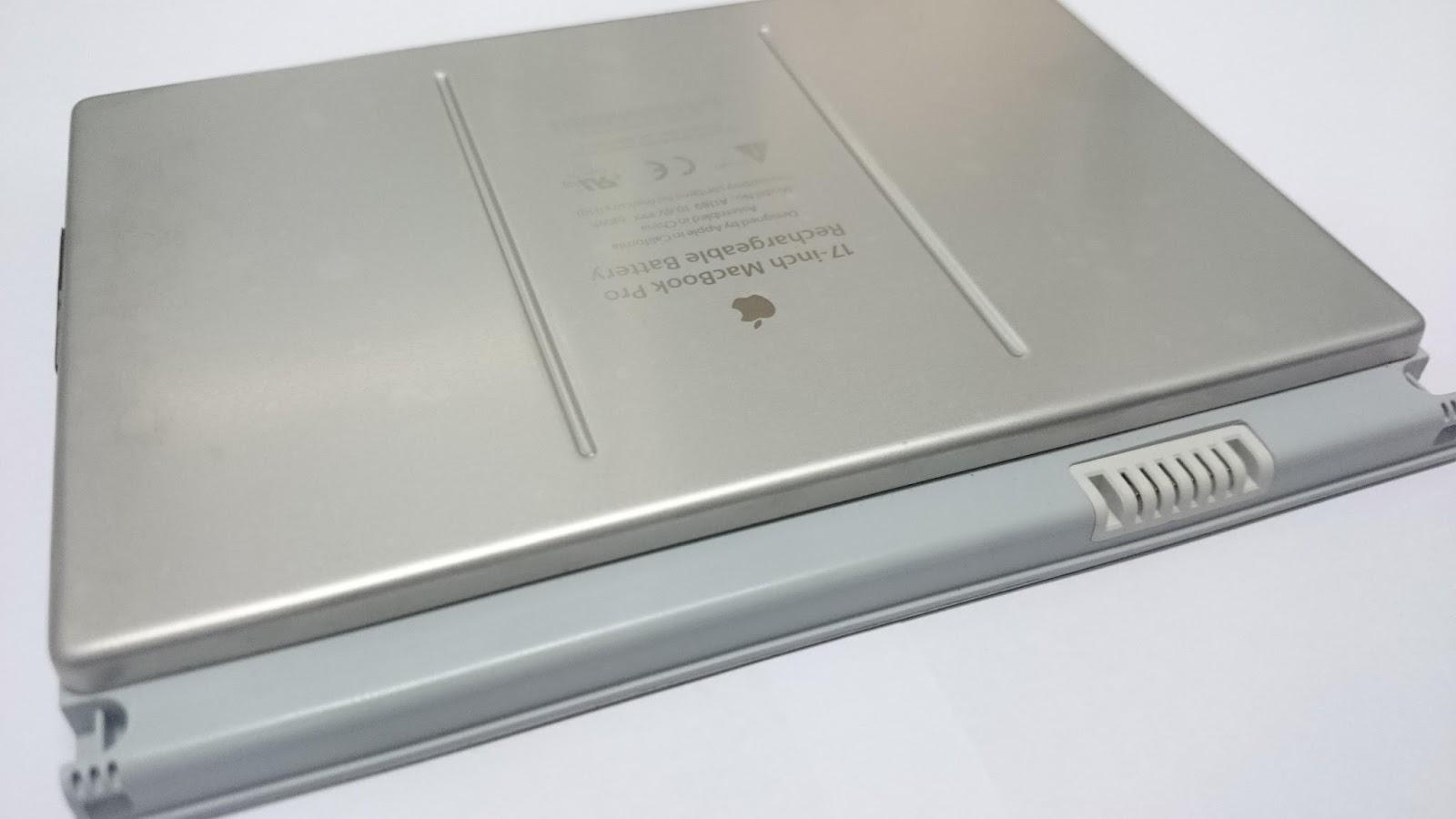 Laptop Battery Replacement Calicut Malappuram Kannur 17