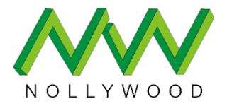 https://www.educationinfo.com.ng/2019/01/first-20-richest-nollywood-actors-in-Nigeria-2019-and-thier-net-worth.html