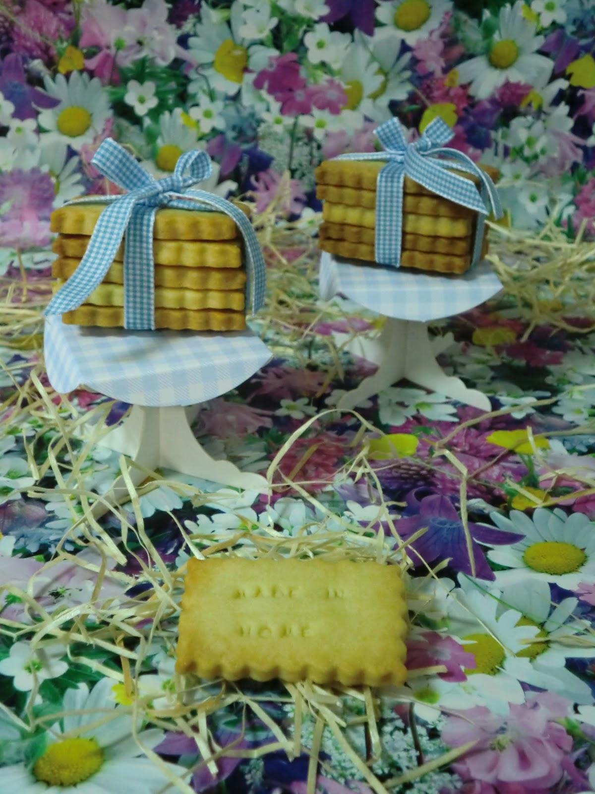 Bundt Cake Lk Mary