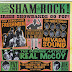 VA - Sham Rock! Irish Showbands Go Pop!