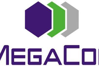 Lowongan Kerja Lampung Megacom