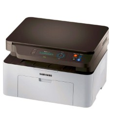 Samsung Xpress SL-M2070W Driver Windows