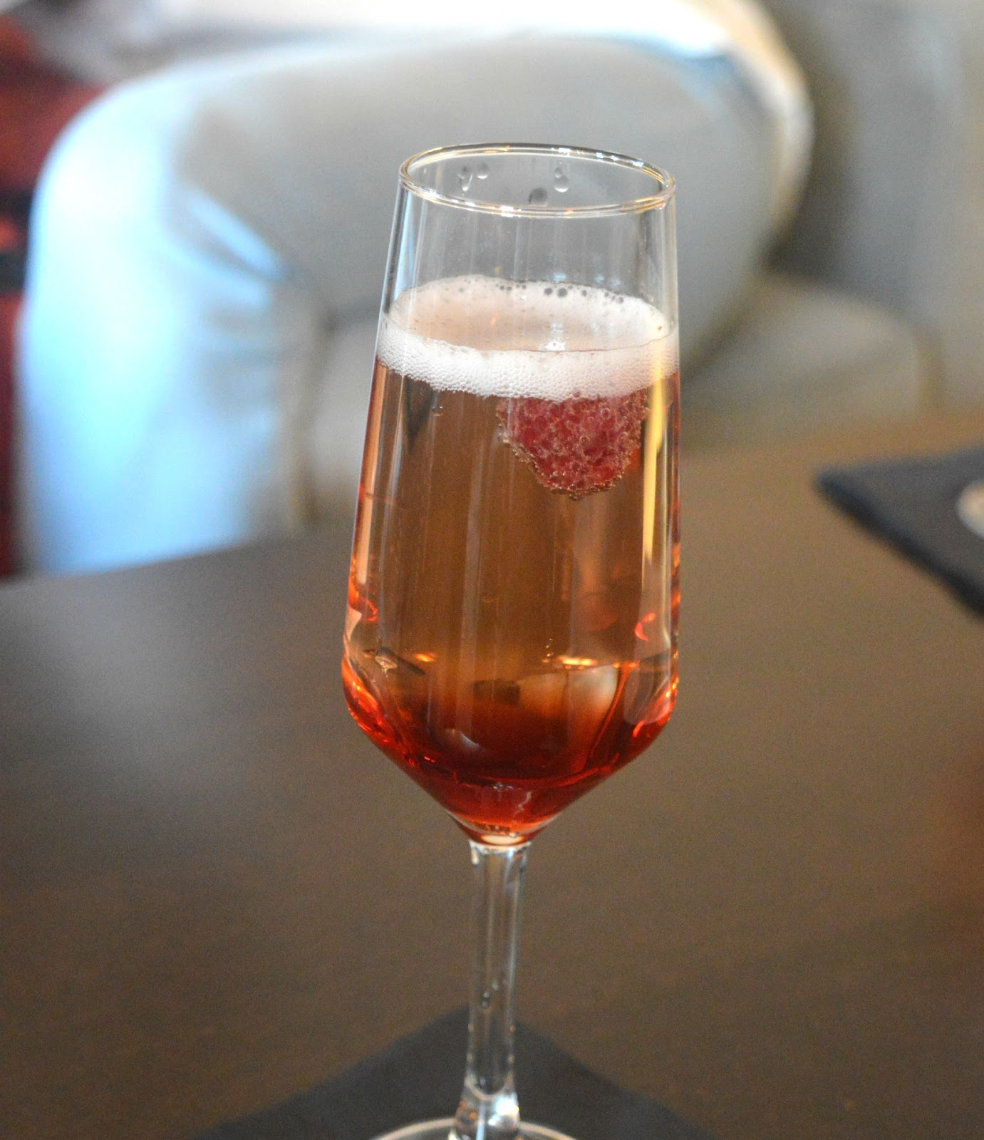 The Best Gin Bars in Newcastle - Crowne Plaza